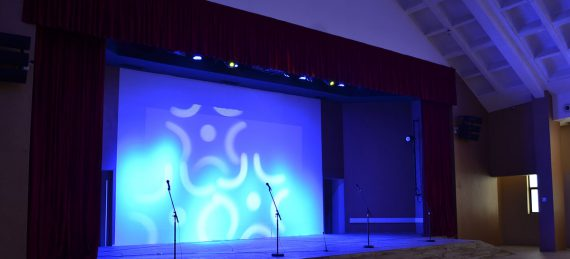 stage_lighting3