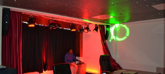 stage_lighting5