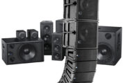 Stronger Together: We're Now A Proud Partner Of Meyer Sound
